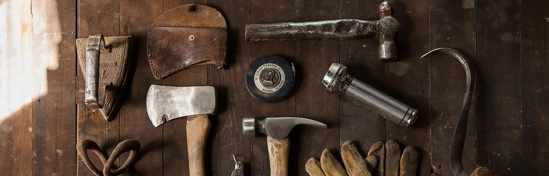 cropped-tools1.jpg