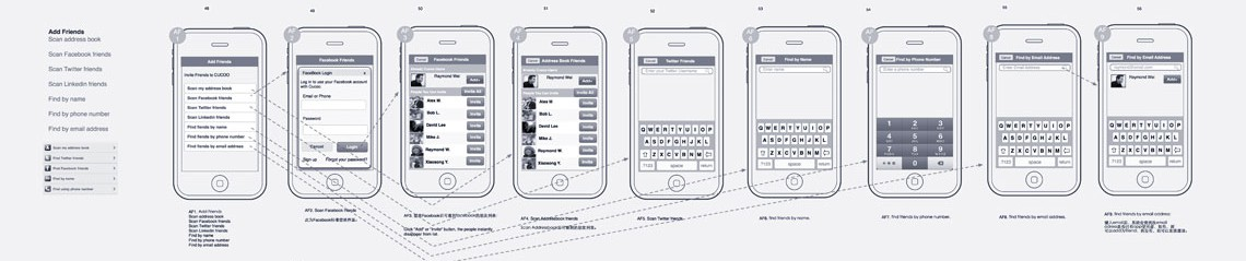 cropped-weconnect_iphone_wireframe_11401.jpg