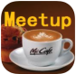 icon_McCafeMeetup_appStore